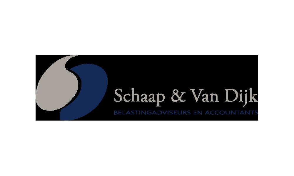 Partner Schaap & Van Dijk
