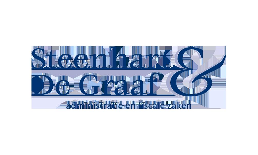 Partner Steenhart & De Graaf