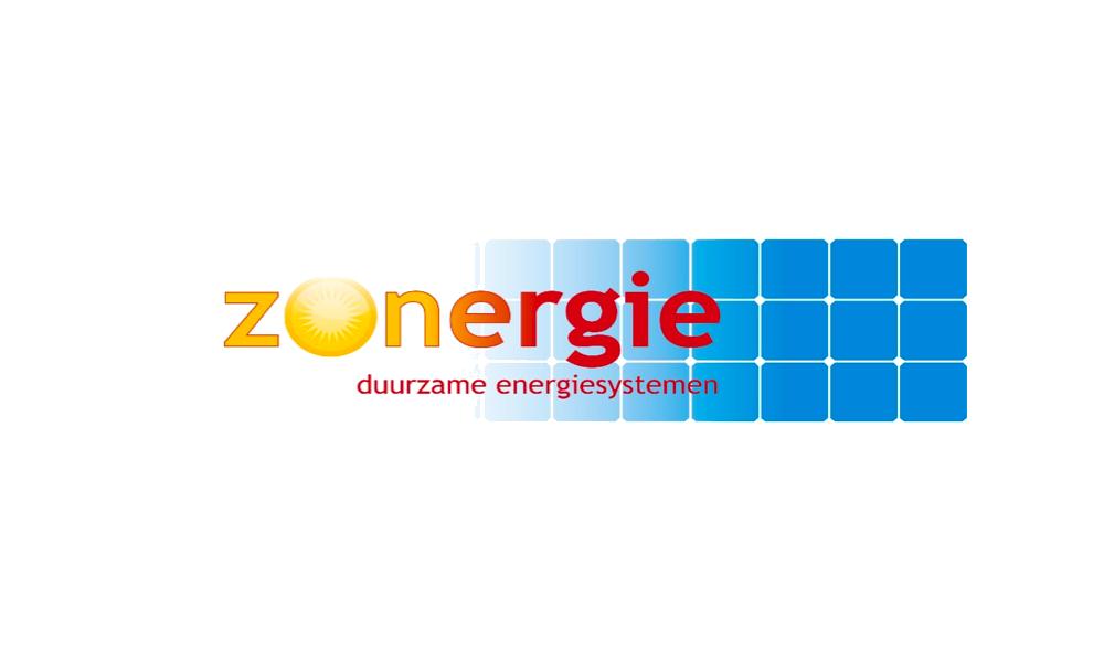Partner Zonenergie